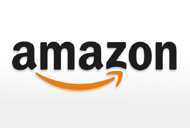 Parceria CachorroGato e Amazon