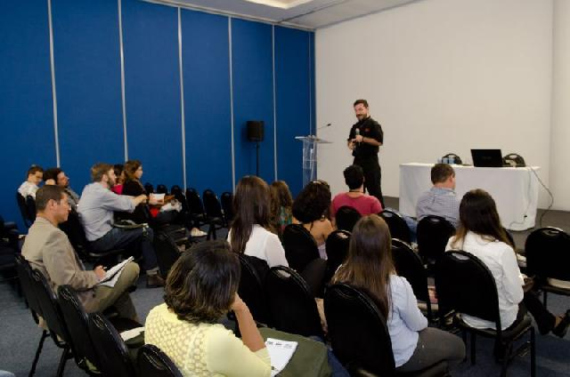 Dr. Nuno Paixão fala sobre o atendimento emergencial de pets