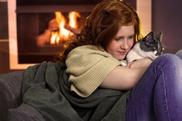 gato-para-quem-mora-sozinho