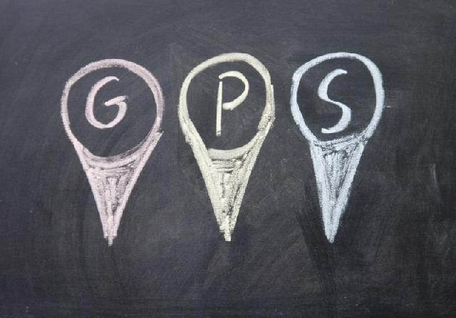 gps-para-caes