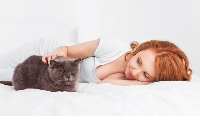 terapia-assistida-animais