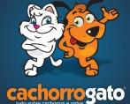 CachorroGato é destaque na Exame INFO Online