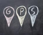 GPS para cães – Encontrando o seu pet
