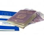 Passaporte para Cachorros – Novidade para o turismo em 2014