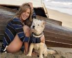 Cachorros famosos – A vida dos pets de celebridades
