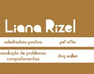 Liana Rizel