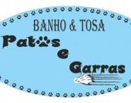 Patas & Garras