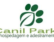 Canil Park