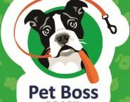 Pet Boss