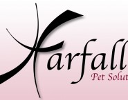 Farfalla Pet Solutions