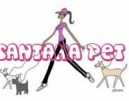 Santana Pet