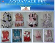 Aquavale Pet
