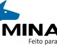 Indústria MINAG