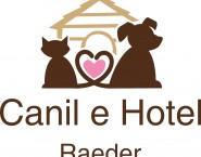 Canil Raeder