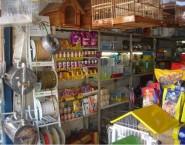 Bazar Canarinho