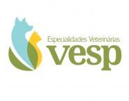 VESP Especialidades Veterinárias