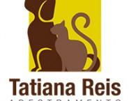Tatiana Reis