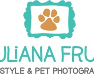 Juliana Frug - Lifestyle & Pet Photography