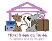 Hotel & Spa da Tia Sá