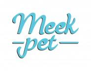 Meek Pet