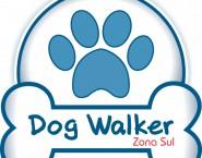 Dog Walker Zona Sul