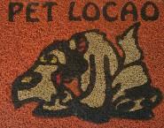 Pet Locão