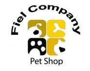 Fiel Company