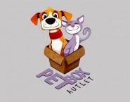 Petbox Autlet