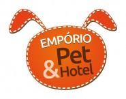 Empório Pet & Hotel