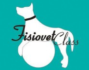Fisiovetclass