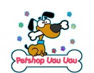 Pet Shop Uau Uau