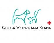 Clínica Veterinária Klabin