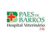 Hospital Paes de Barros