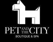 Pet and the City Boutique & Spa