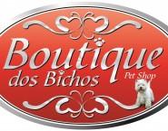 Boutique dos Bichos