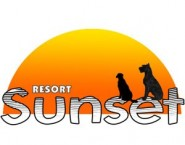 Sunset Resort & Hotel Pet