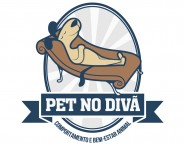 Pet no Divã