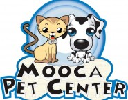 Mooca Pet Center