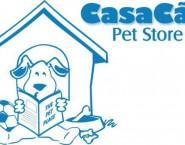 CasaCão PetShop
