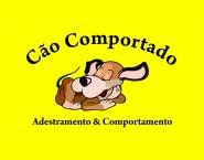 Cão Comportado