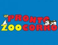 Pronto Zoocorro