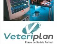 Veteriplan Plano de Saúde Animal