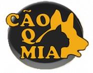 Cão Q Mia
