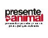 Presente Animal