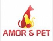 Amor & Pet