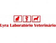 Lyra Laboratório Veterinário