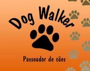 Dog Walker Club