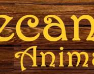 Recanto Animalia