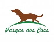 Parque dos Cães