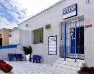 Centro Veterinário Lins